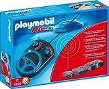 PLAYMOBIL 4320 - Citylife-Stadtleben - Kompakt-RC-Modul-Set