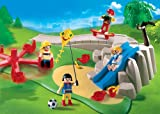 SuperSet Spielplatz