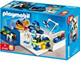 Playmobil 4346 - Tierarztpraxis