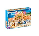 PLAYMOBIL 5837 Römische Wettkampfarena