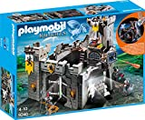 Playmobil 9240 - Löwenritter-Festung