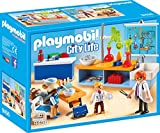 PLAYMOBIL 9456 Spielzeug-Chemieunterricht