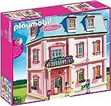 PLAYMOBIL Puppenhaus Set 5303 5304 5306 5307 5308 5309 5336