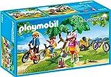 Playmobil 6890 - Mountainbike-Tour