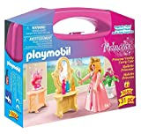 PLAYMOBIL–5650–wiederverwendbare Prinzessin
