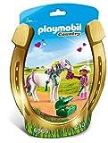 PLAYMOBIL Country 6969 Schmück-Pony Herzchen, ab 4 Jahren