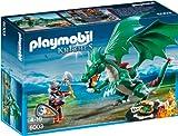 Playmobil 6003 - Großer Burgdrache