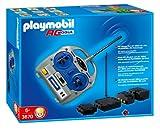 PLAYMOBIL 3670 - RC - Modul Set
