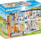 Playmobil® City Life Großes Krankenhaus - Set 70190 70192 70193 70194 70195 70196 70197 70198