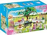 Playmobil 9228 - Hochzeitsparty