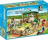 Playmobil 6635 - Streichelzoo
