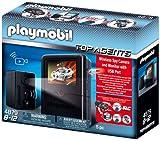 Playmobil 4879 - Spionage Kameraset