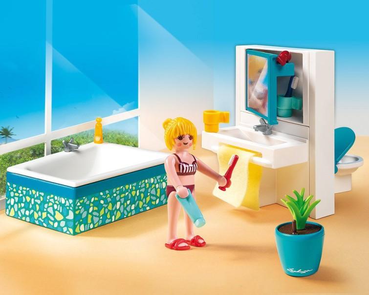 e47ccde5543244 Playmobil Modernes Wohnen TestPlaymobil Spielzeug online kaufen und  bestellen