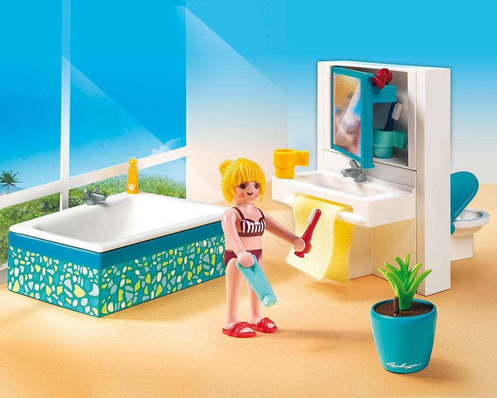 online playmobil shop