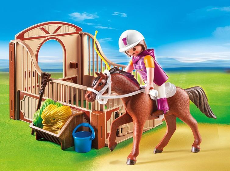 Playmobil pferde kauf und testplaymobil spielzeug online kaufen und bestellen - Pferde playmobil ...