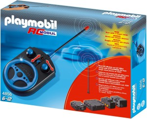 Playmobil RC Modul Set