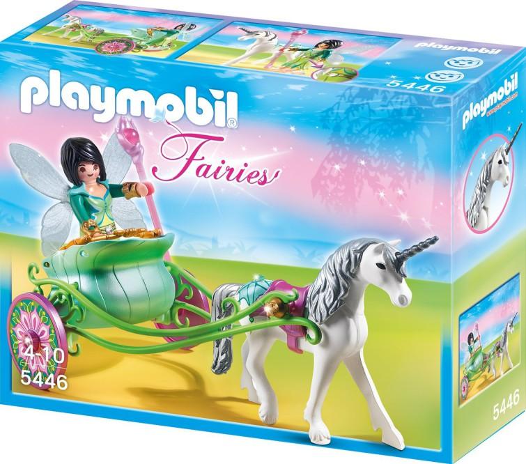 Playmobil kutsche kauf und testplaymobil spielzeug online kaufen und bestellen - Playmobil kutsche ...