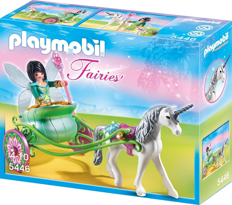 Playmobil kutsche kauf und testplaymobil spielzeug online kaufen und bestellen - Pferde playmobil ...