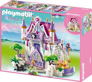 Spielzeug Online Amazon