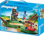 Playmobil 4015